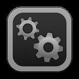 DesktopUtility-6
