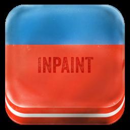 Inpaint-1