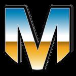 MacLoggerDX-3