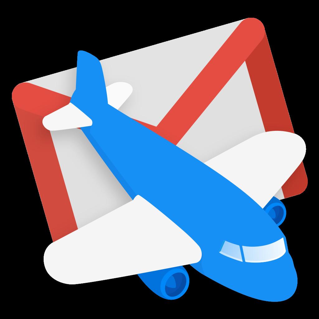 Mailplane-3