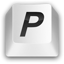 PopCharX-0