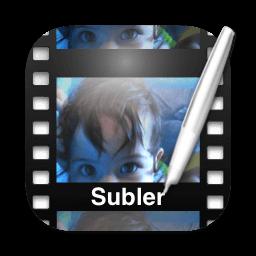 Subler-3