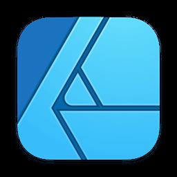 affinity-designer-0