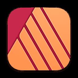 affinity-publisher5