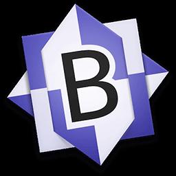 bbedit3