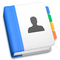 busycontacts13
