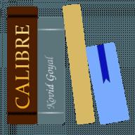 calibre1