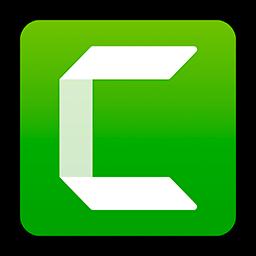 camtasia-3