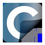 carbon-copy-cloner10