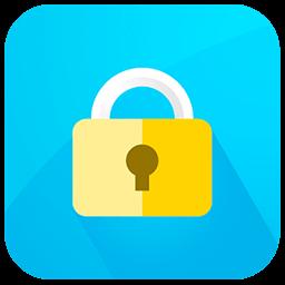 cisdem-appcrypt-2