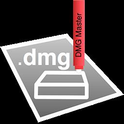 dmg-master-5