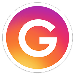 grids-for-instagram6