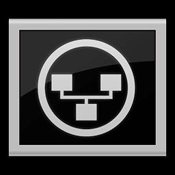 inet-network-scanner-6