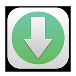 progressive-downloader-3