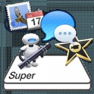 supertab-5