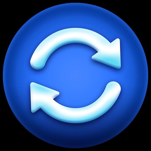 sync-folders-pro3