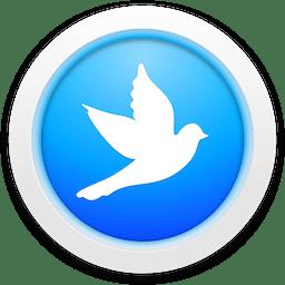 syncbird-pro7