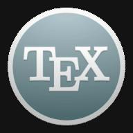texshop-4