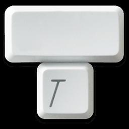 typinator12