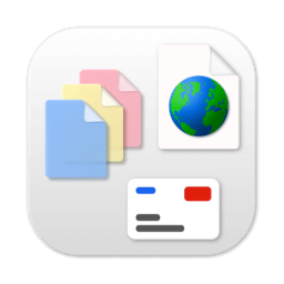 url-manager-pro7