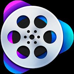 videopro-1