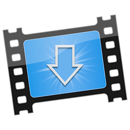 youtube_downloader-0