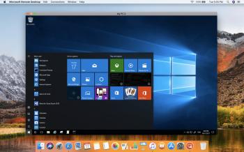 MicrosoftRemoteDesktop_022