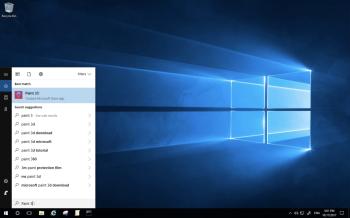 MicrosoftRemoteDesktop_033