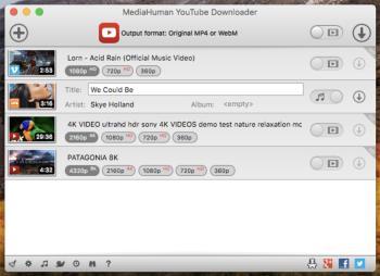 youtube_downloader_01