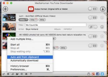 youtube_downloader_022